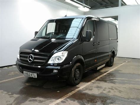 2015 65 mercedes sprinter 313 cdi lwb dropside with 4.10 metre / 13foot 4 bed length , cruise control , dropdown sides , remote locking , ideal scaffolding truck with long body. Used MERCEDES SPRINTER 319 CDI 190 MWB STANDARD LOW ROOF ...