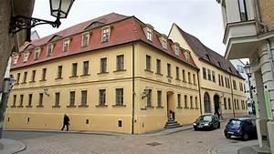 50 000 Euro Haus : h ndel haus in halle erh lt rund 280 000 euro f rdermittel ~ Markanthonyermac.com Haus und Dekorationen