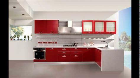 More Custom Kitchen Furniture Design For 2018  Home Design
