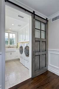 best 315 interior doors images on pinterest home decor With barn doors california
