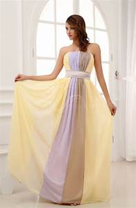 modest a line zipper brush train sash wedding guest With modest wedding guest dresses