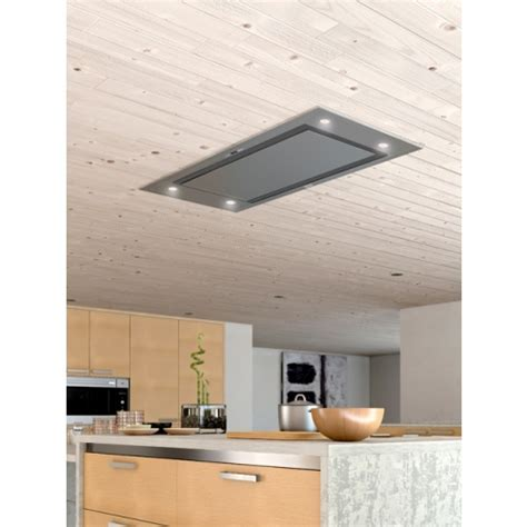Franke GALAXY FGA/3E FX 1000 CE XS WM Ceiling Mounted