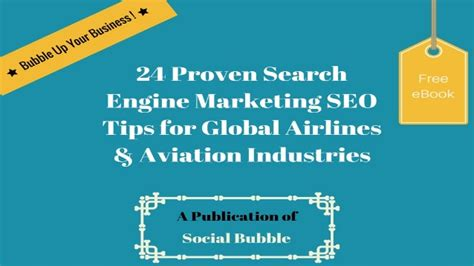 Search Engine Marketing Techniques by 24 Proven Search Engine Marketing Seo Tips For Global