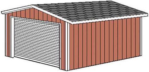 menards roll up shed door bing images