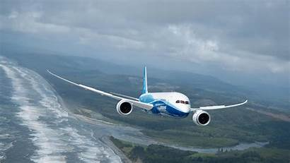 Wallpapers Boeing Cave