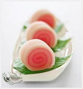 Steamed Soft Cake Roll (QQ Cake) QQ软糕 Recipe Bakeries