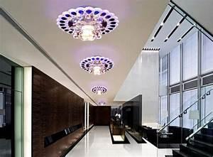 Wohnzimmer Led Lampen : moderne lampen fur wohnzimmer ~ Indierocktalk.com Haus und Dekorationen