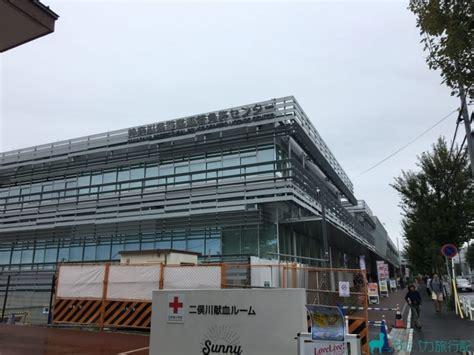神奈川 免許 センター