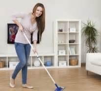 Wohnung Putzen Tipps by Tipps Zum Wohnung Putzen Halten Sie Alles L 228 Nger Sauber