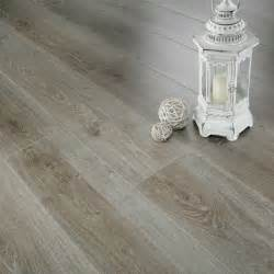 gray laminate flooring for any interior design best laminate flooring ideas