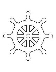 ships wheel template yahoo image search results