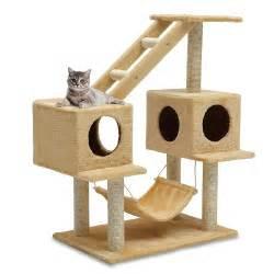 climber cat tree the pet furniture store