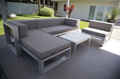 outdoor sectional sofa with chaise outdoor sectional sofa with chaise scandlecandle