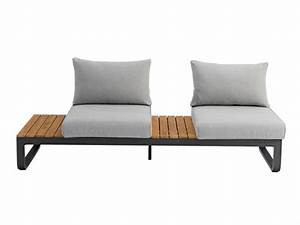 Zebra Lounge Möbel : mesem jetzt einfach online bestellen ~ Sanjose-hotels-ca.com Haus und Dekorationen