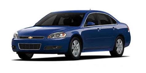Rent A Car In Salt Lake City