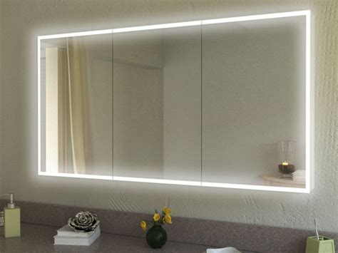 Badezimmer Spiegelschrank by Spiegelschrank Mit Beleuchtung Riesenauswahl An Led