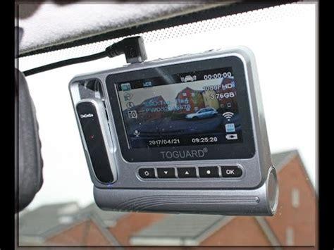 toguard dash toguard car dash wifi 3 quot screen hd 1080p