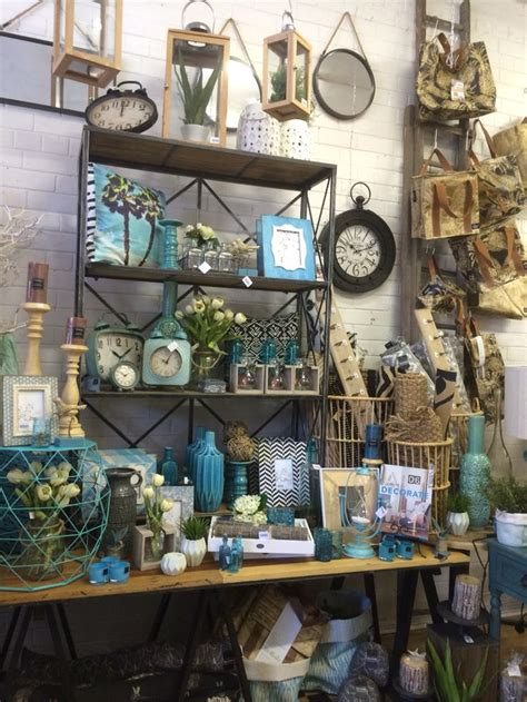 home decor accessories store 996 best images about shop display ideas on