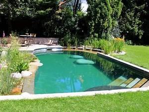 Swimmingpool Selber Bauen : die besten 25 pool selber bauen ideen auf pinterest ~ Watch28wear.com Haus und Dekorationen
