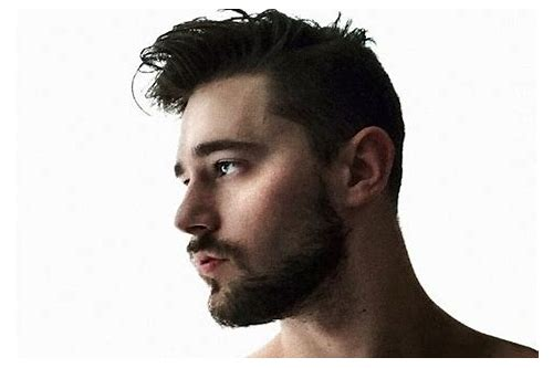 chris crocker album download