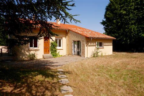 maison 224 vendre en languedoc roussillon aude cuxac cabardes grand volume pour cette villa