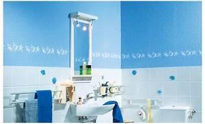 Spiegel Selber Bauen : spiegel beleuchtung selber bauen ~ Lizthompson.info Haus und Dekorationen