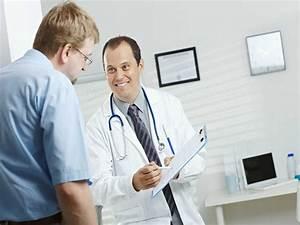 Сильно увеличена простата лечение народными средствами