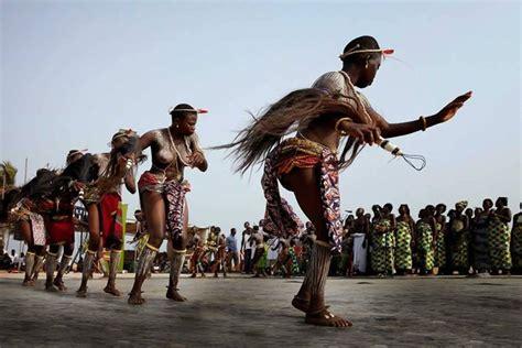 togo tourisme  lome kpalime atakpame kara lome
