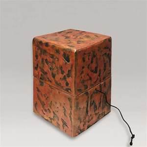 Galeria Kaufhof Rechnung Bezahlen : quader urnen modell robina ~ Themetempest.com Abrechnung