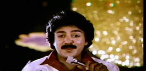 descarga de canciones enakkul oruvan tamil movie songs