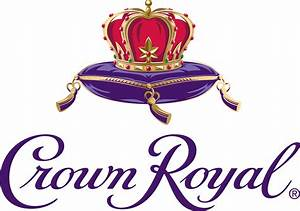 Crown Royal Partners with the NBA