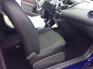 Nettoyage Interieur Voiture : nettoyage int rieur et ext rieur de votre voiture pessac clean autos 33 ~ Gottalentnigeria.com Avis de Voitures