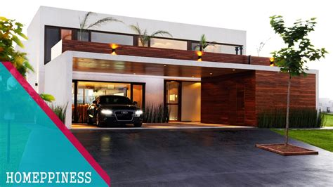 Carport Modern Design by Must Look 30 Modern Carport Ideas 2017