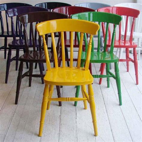 Renueva Tu Hogar Con Muebles Renueva Tus Muebles Con Color Pisos Al Día Pisos Com