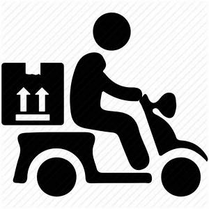 Image Gallery delivery icon