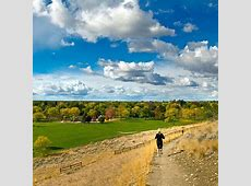 40 best images about Pictures of Boise on Pinterest