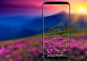 epstein design new leaked photos show us just how samsung s galaxy s8 design is bgr