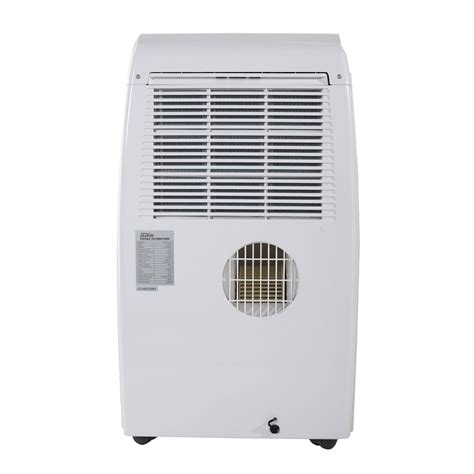 omega altise oapc1213 3 51kw portable air conditioner home clearance