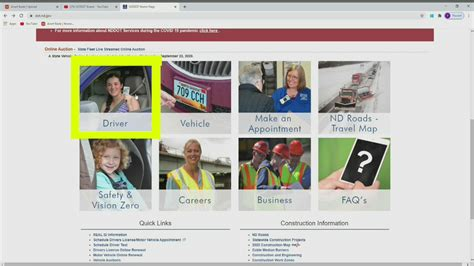 Change address at the alabama mvd if you change address, you have up to 30 days to notify the alabama mvd. How do I change my address on my drivers license for ...