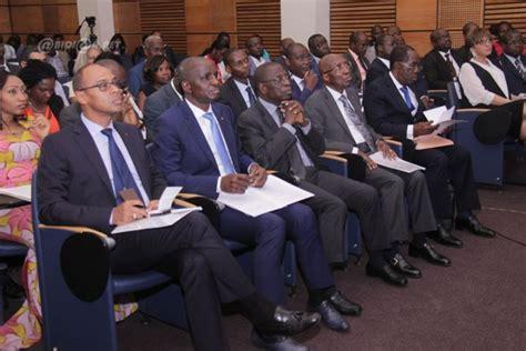 cabinet d actuariat conseil activit 233 s de la conf 233 d 233 ration g 233 n 233 rale des entreprises de c 244 te d ivoire cgeci 2015 abidjan