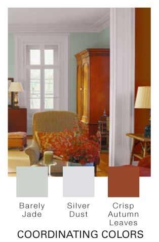 glidden paint barely jade home bedrooms