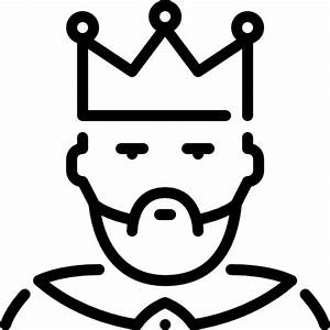 Aristocracy Icon