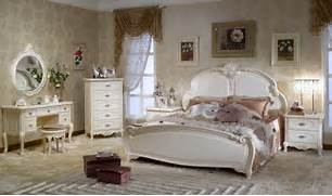 French Bedroom Sets by China French Style Bedroom Set Furniture BJH 202 China Furniture Bedroom