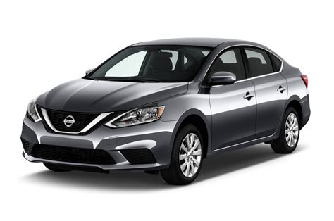 nissan sedan 2016 nissan sentra reviews and rating motor trend