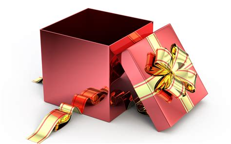 Gifts Background Images Hd by Empty Gift Box Hd Wallpaper Hd Wallpapers