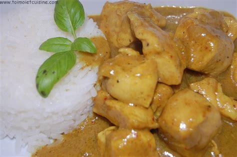 site cuisine facile cuisine asiatique facile poulet cuisine nous a