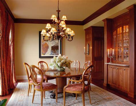 carolyn rand interior design