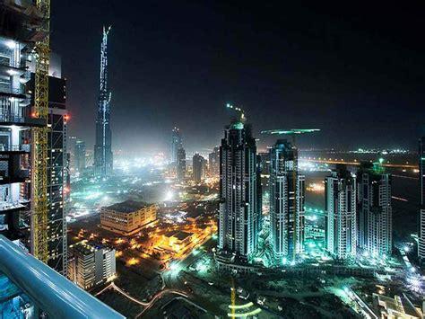 Beautiful Sceneries Of Nature For Wallpaper Wallpapers Dubai Wallpapers