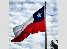 Best 25+ Chilean Flag ideas on Pinterest Patagonia