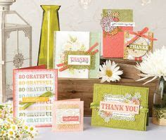 stampin  annual catalog images